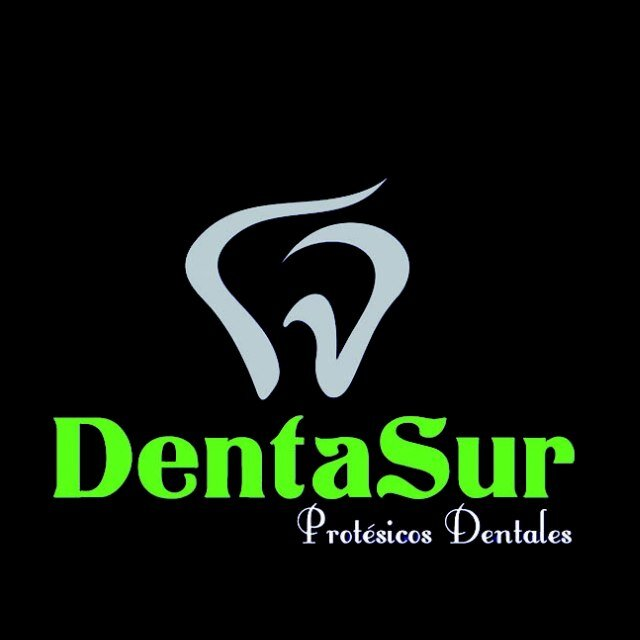Dentasur